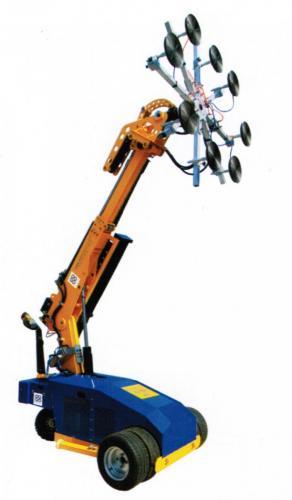vector 800 2 glass land katowice podnosniki prozniowe do szkla