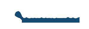 Quattrolifts Logo